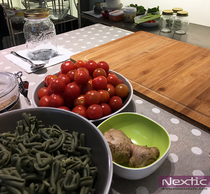 Ensaladas-tarros-masonjar-casa-viva-nextic-gourmet-vegano-isabel-manu-nunez (20)