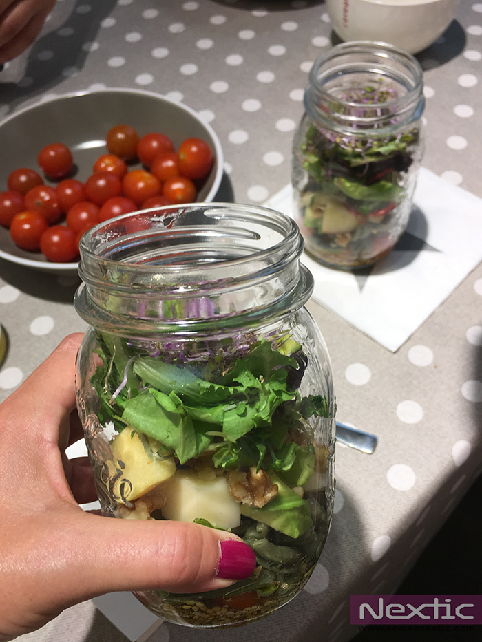 Ensaladas-tarros-masonjar-casa-viva-nextic-gourmet-vegano-isabel-manu-nunez (23)