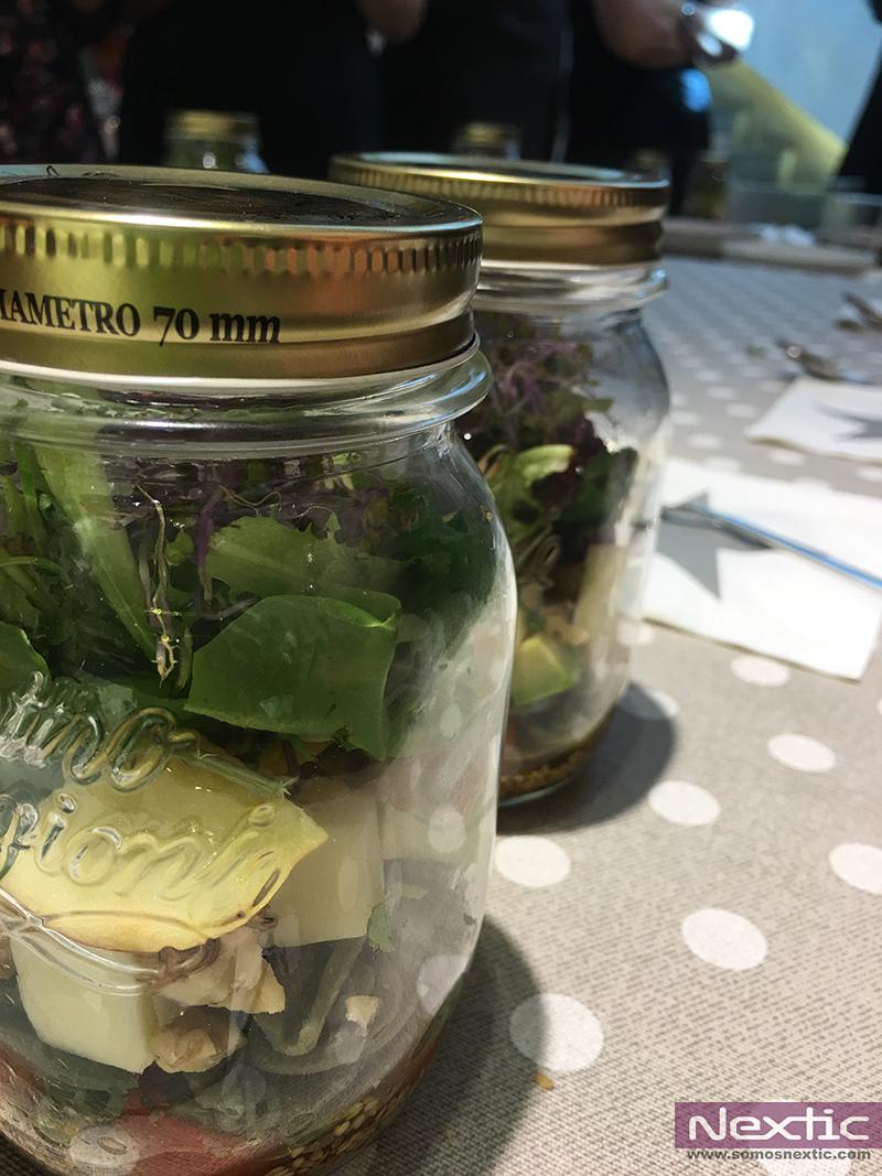 Ensaladas-tarros-masonjar-casa-viva-nextic-gourmet-vegano-isabel-manu-nunez (25)