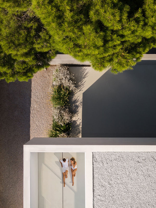 FRAN SILVESTRE ARQUITECTOS_HOUSE OF SILENCE_LOW Q_0014