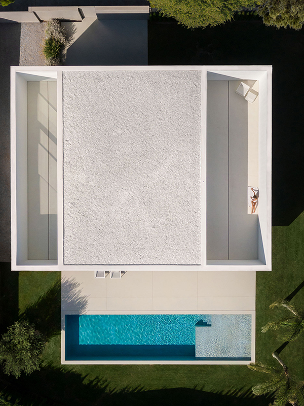 FRAN SILVESTRE ARQUITECTOS_HOUSE OF SILENCE_LOW Q_0015