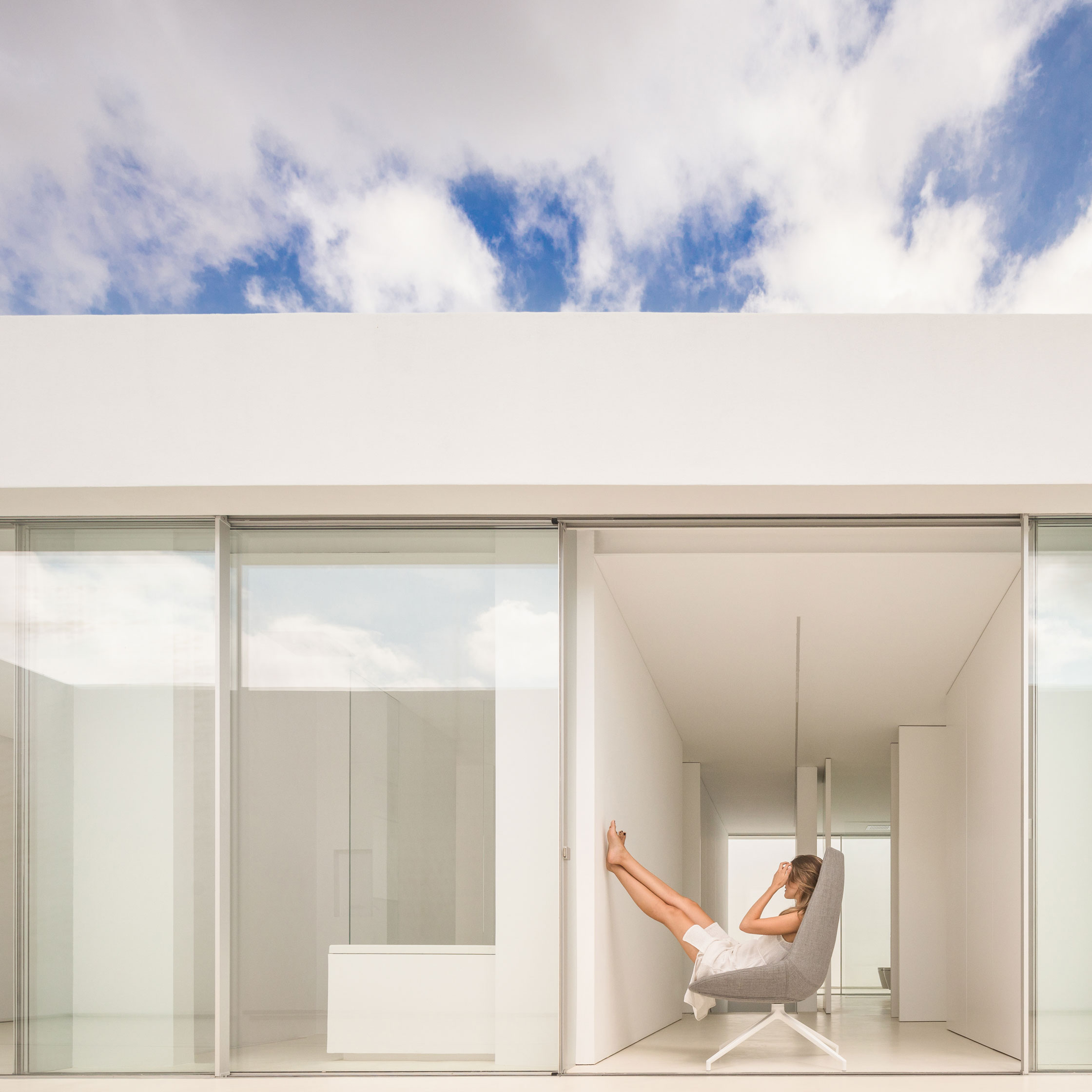 FRAN SILVESTRE ARQUITECTOS_HOUSE OF SILENCE_LOW Q_0026