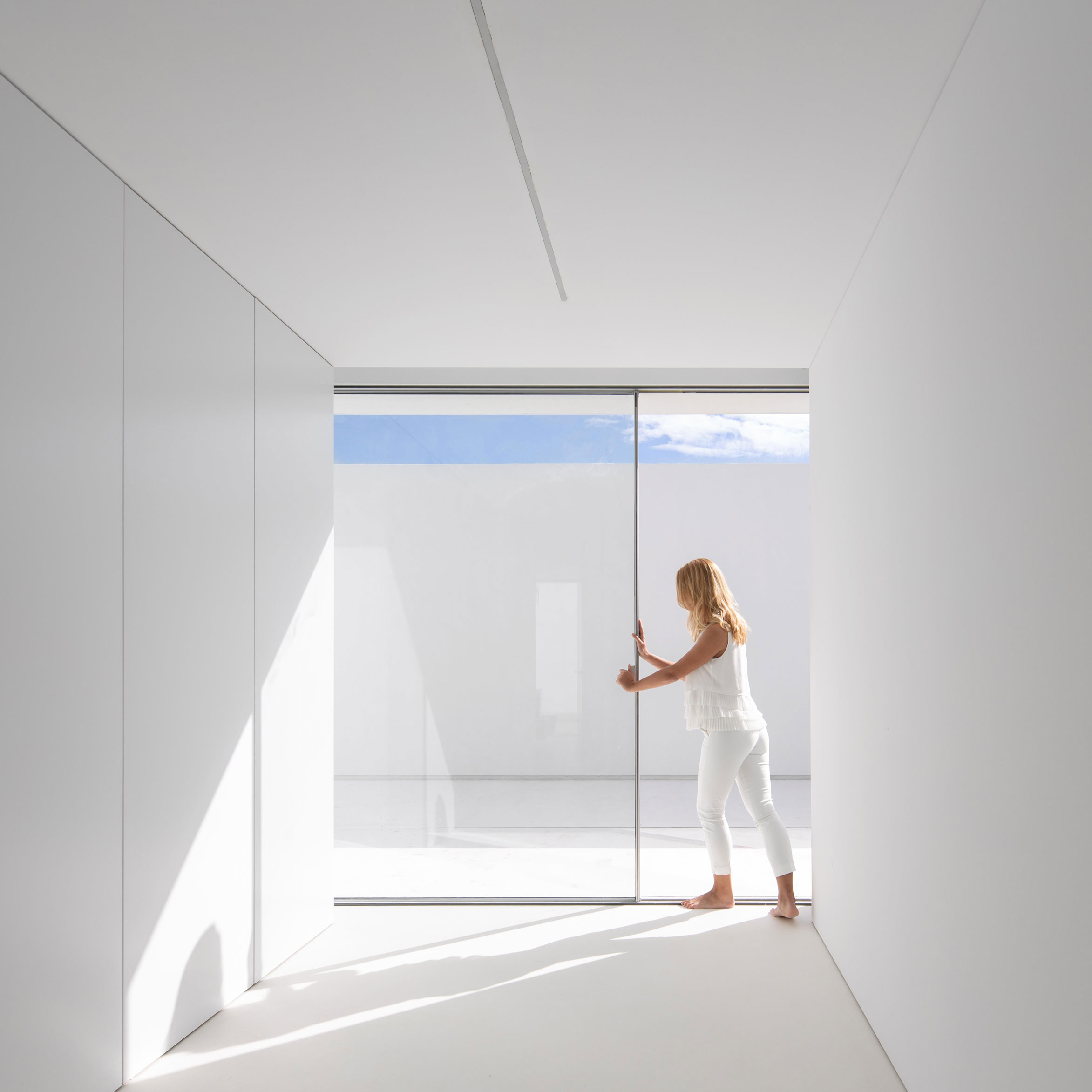 FRAN SILVESTRE ARQUITECTOS_HOUSE OF SILENCE_LOW Q_0036