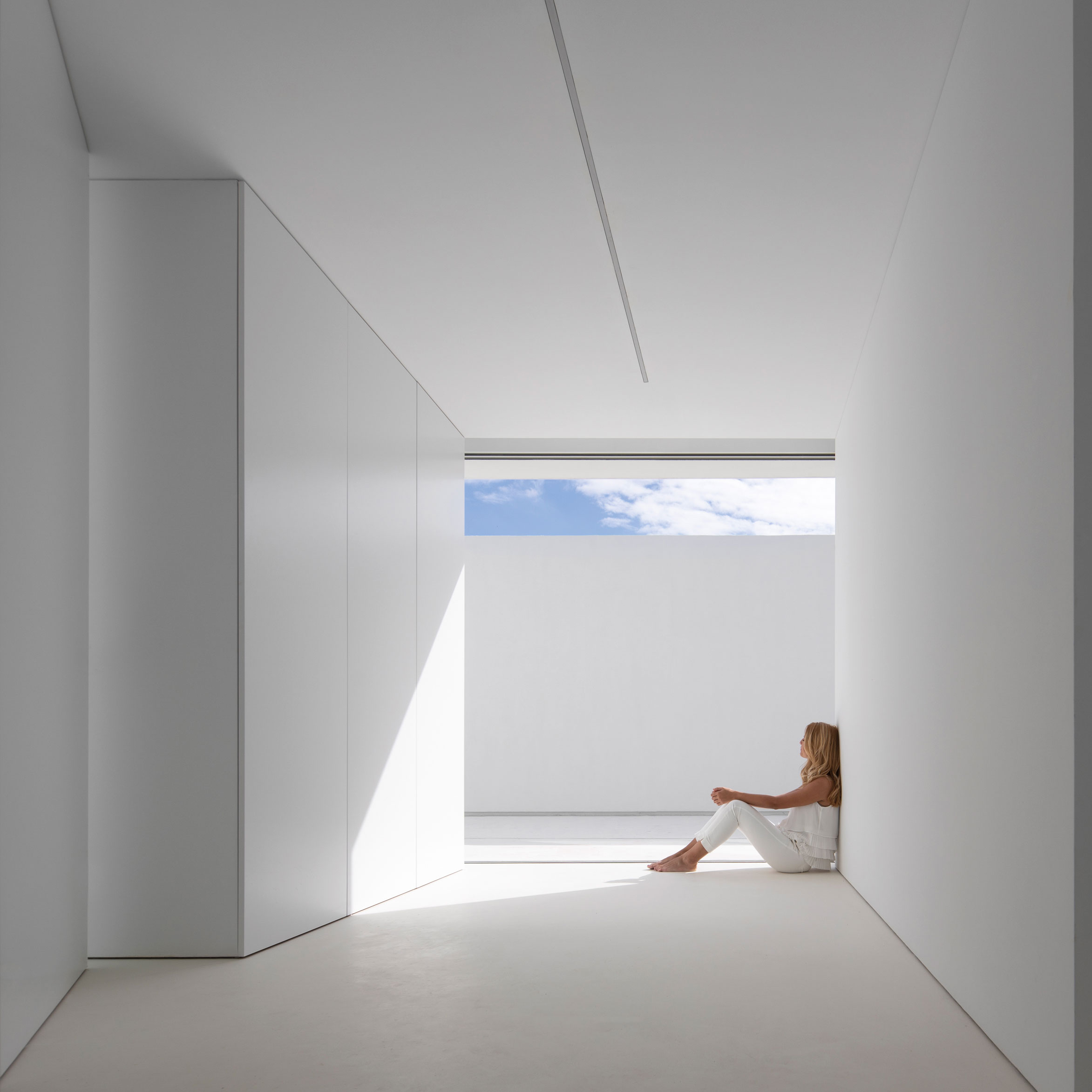 FRAN SILVESTRE ARQUITECTOS_HOUSE OF SILENCE_LOW Q_0037