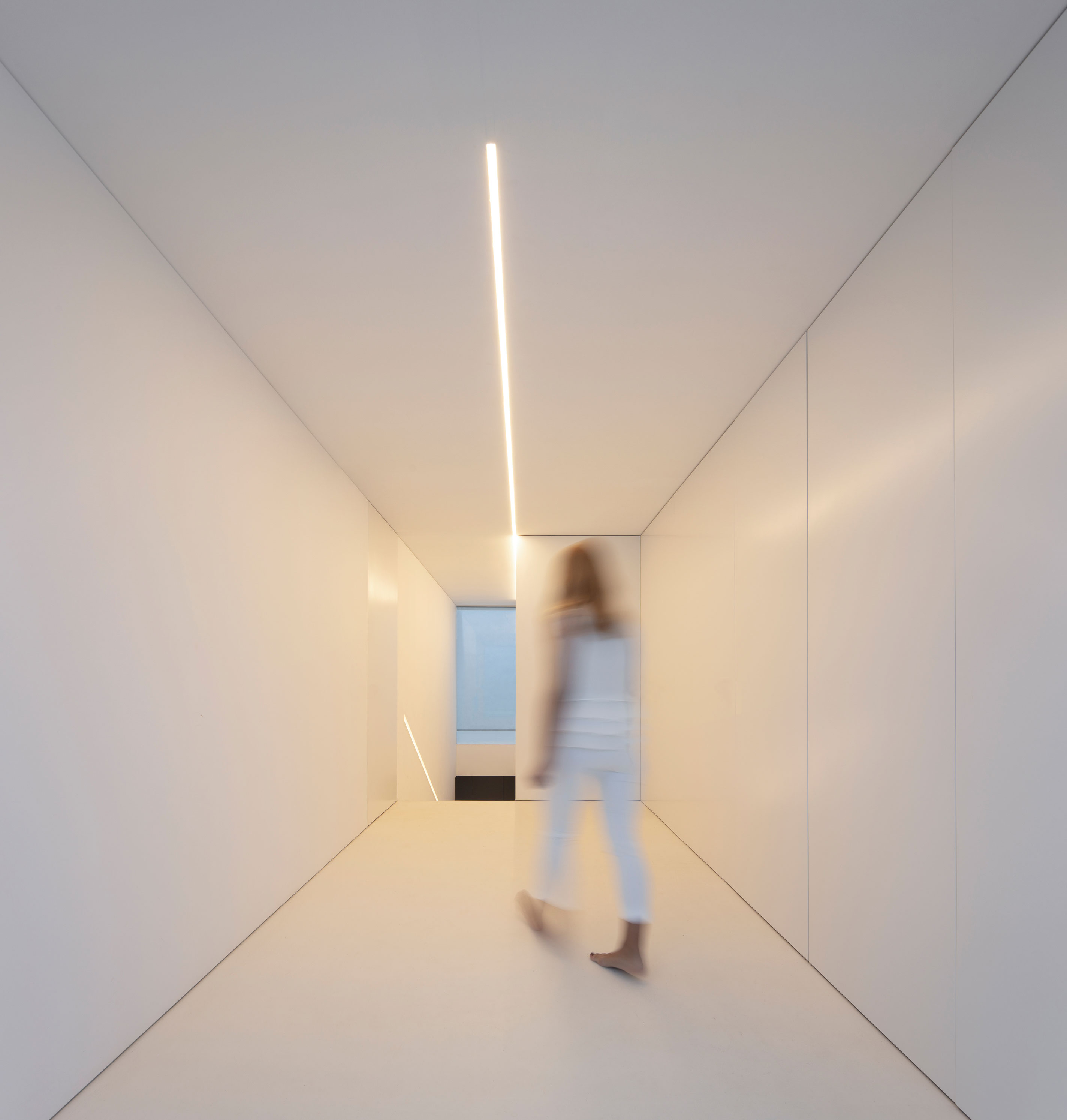 FRAN SILVESTRE ARQUITECTOS_HOUSE OF SILENCE_LOW Q_0041