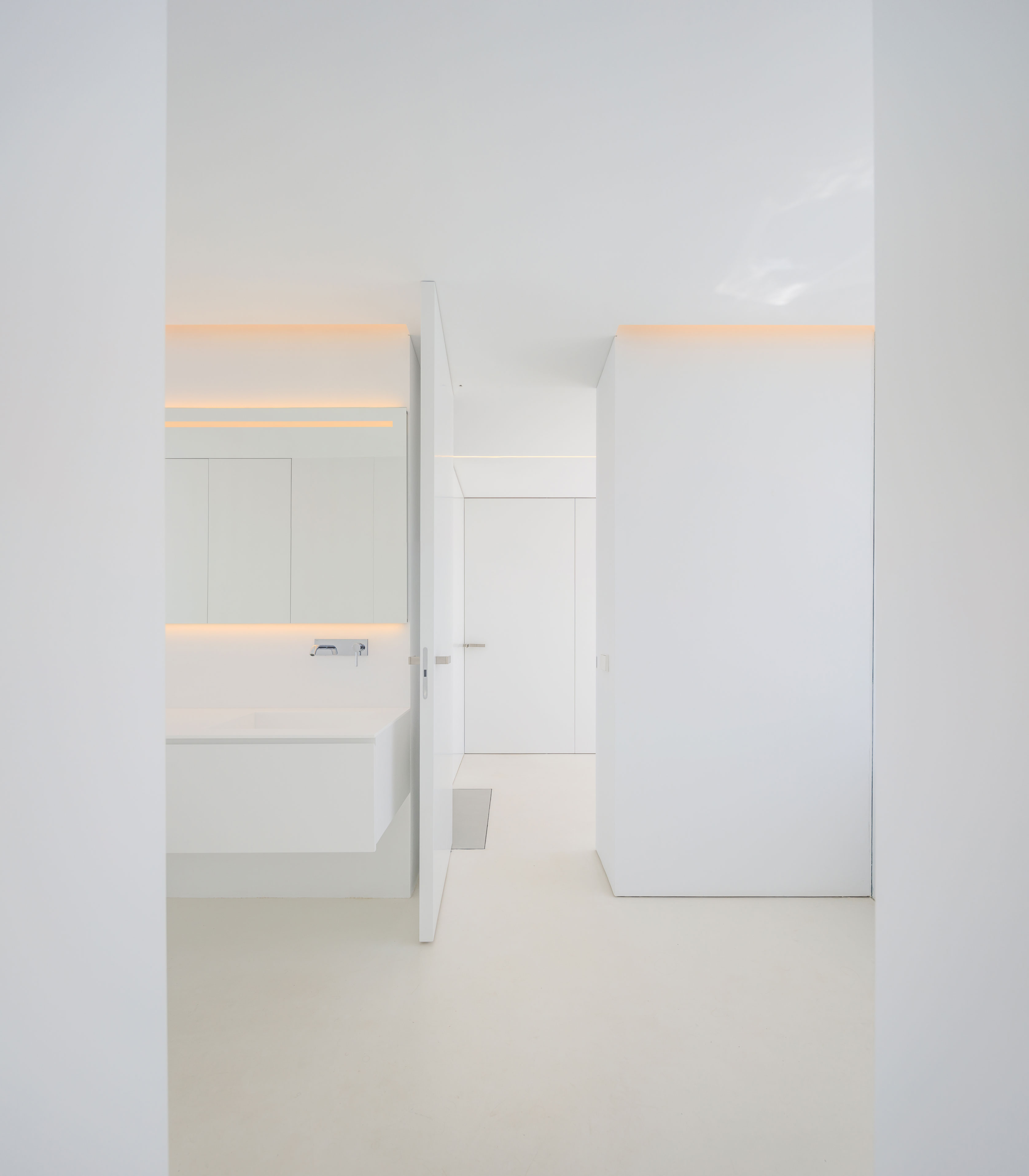 FRAN SILVESTRE ARQUITECTOS_HOUSE OF SILENCE_LOW Q_0042