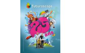FUTURESCOP
