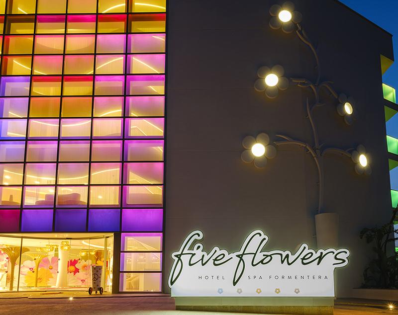 Five_Flowers_Formentera_20