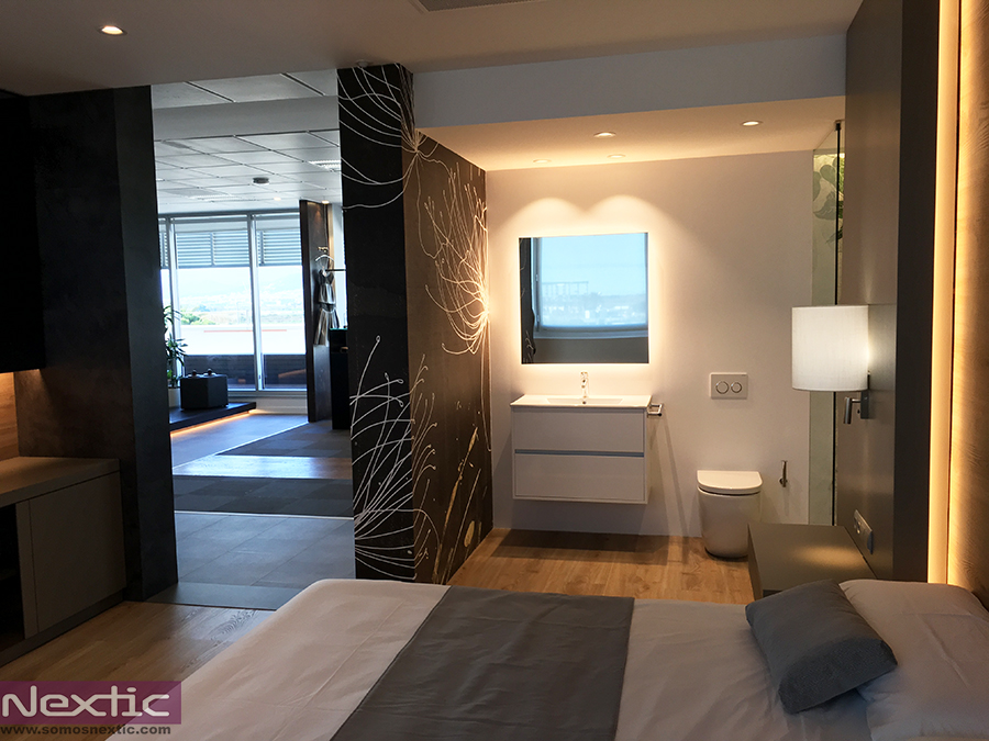 Floover-pavimentos-notjustflooring-nextic-2017-barcelona (10)