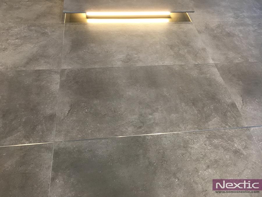 Floover-pavimentos-notjustflooring-nextic-2017-barcelona (77)