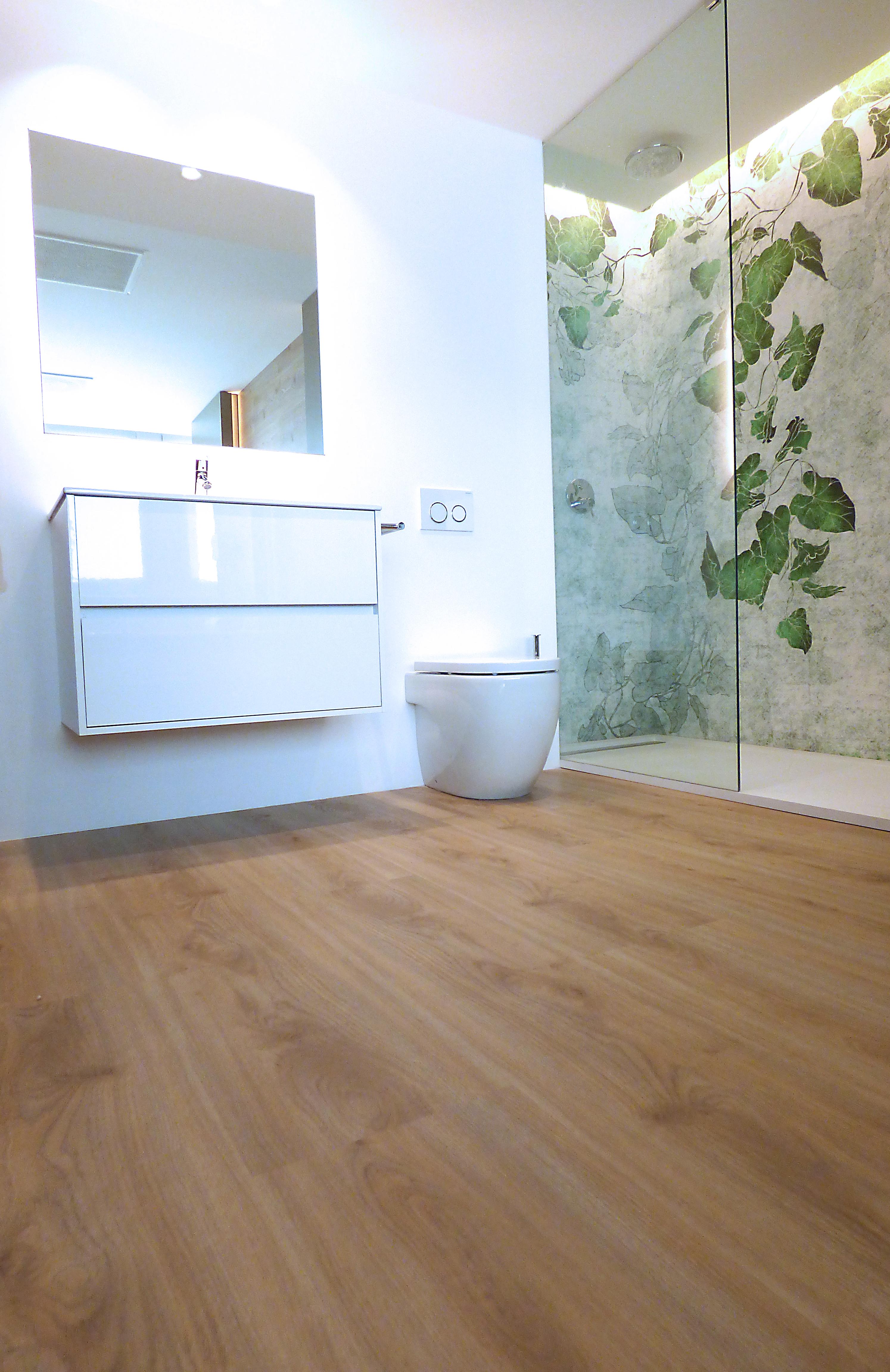Floover-pavimentos-revestimientos-barcelona-notjustflooring-interiorismo (4)