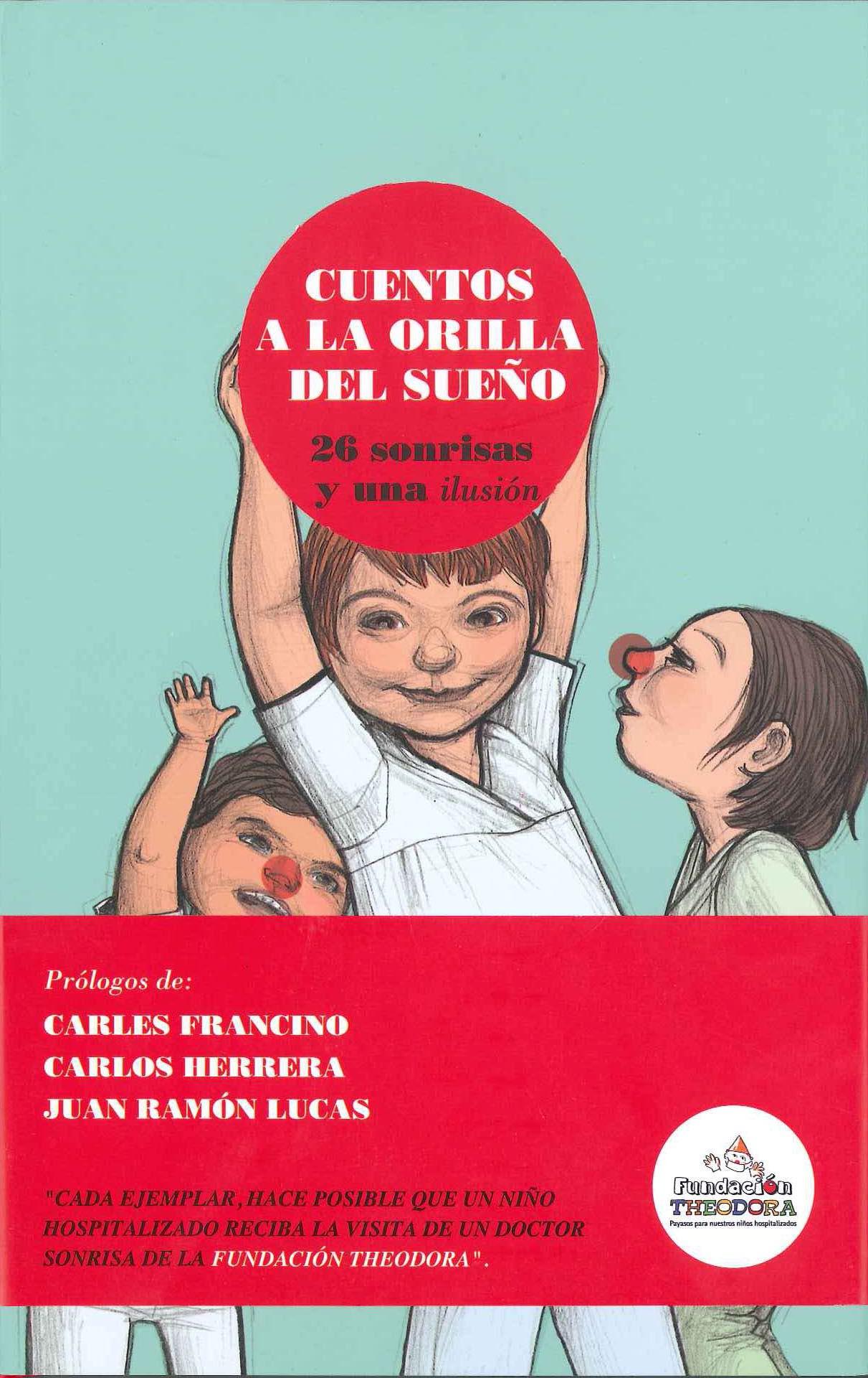 Foto_portada_cuentos_Fundacion_b.jpg