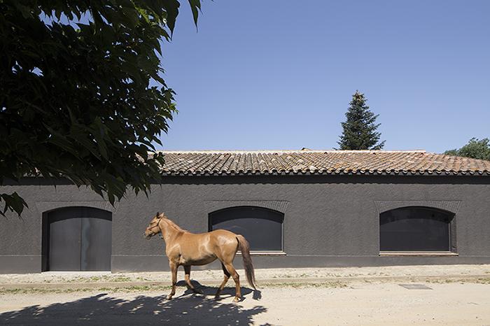 Francesc-Rife-Studio-David-Zarzoso-Masia-Diseño-Sant-Marti-House (1)