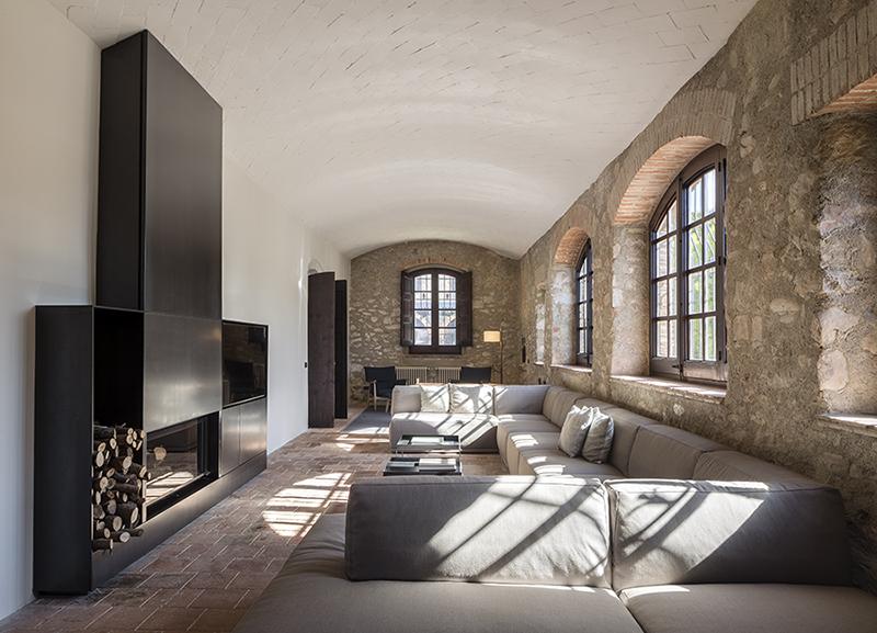 Francesc-Rife-Studio-David-Zarzoso-Masia-Diseño-Sant-Marti-House (11)