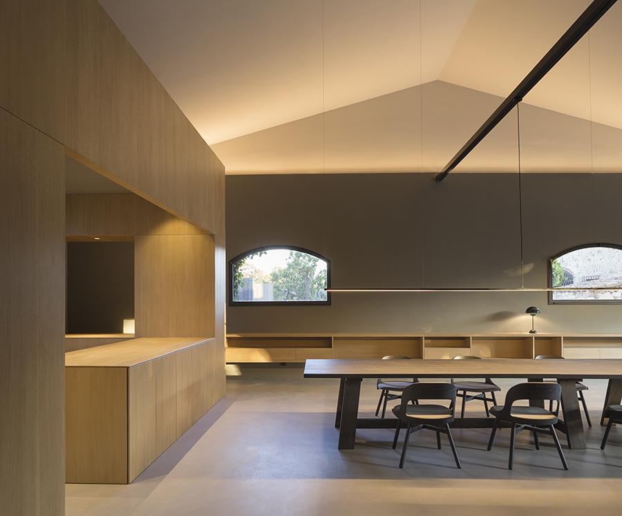 Francesc-Rife-Studio-David-Zarzoso-Masia-Diseño-Sant-Marti-House (12)