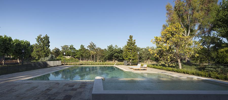 Francesc-Rife-Studio-David-Zarzoso-Masia-Diseño-Sant-Marti-House (13)