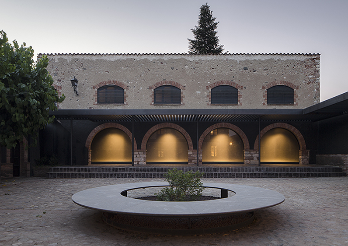 Francesc-Rife-Studio-David-Zarzoso-Masia-Diseño-Sant-Marti-House (14)