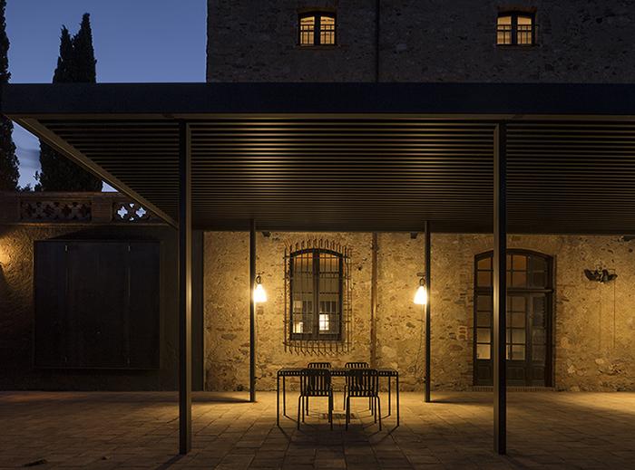 Francesc-Rife-Studio-David-Zarzoso-Masia-Diseño-Sant-Marti-House (15)