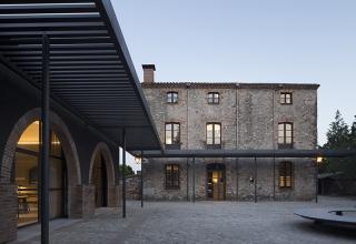 Francesc-Rife-Studio-David-Zarzoso-Masia-Diseño-Sant-Marti-House (4)