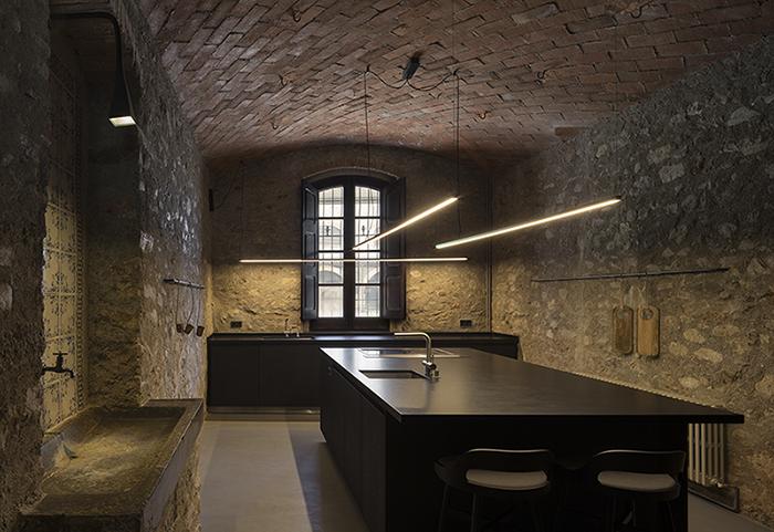 Francesc-Rife-Studio-David-Zarzoso-Masia-Diseño-Sant-Marti-House (6)