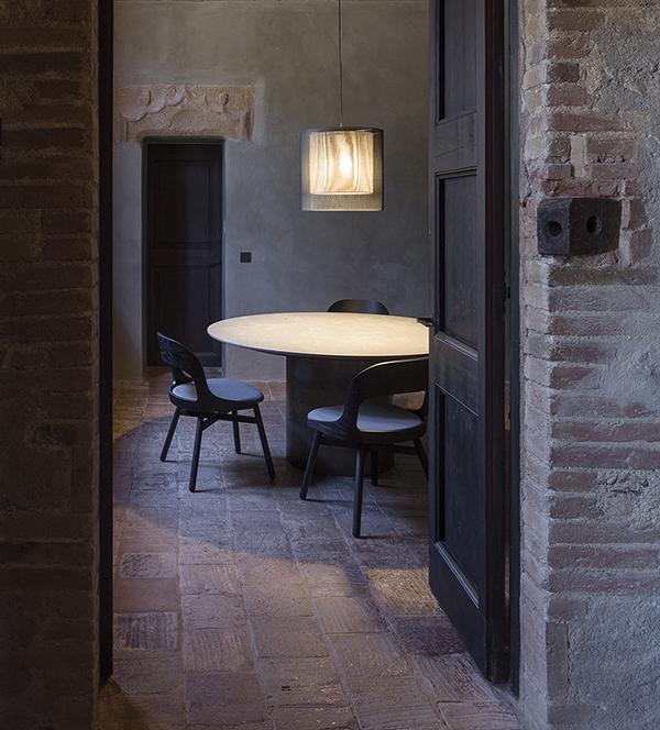 Francesc-Rife-Studio-masia-diseño-David-Zarzoso-Sant-Marti-House (1)