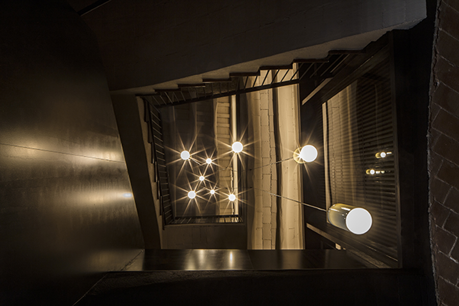 Francesc-Rife-Studio-masia-diseño-David-Zarzoso-Sant-Marti-House (2)