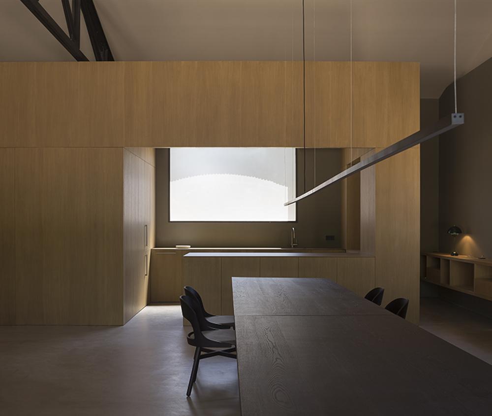 Francesc-Rife-Studio-masia-diseño-David-Zarzoso-Sant-Marti-House (3)