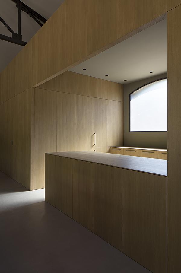 Francesc-Rife-Studio-masia-diseño-David-Zarzoso-Sant-Marti-House (4)