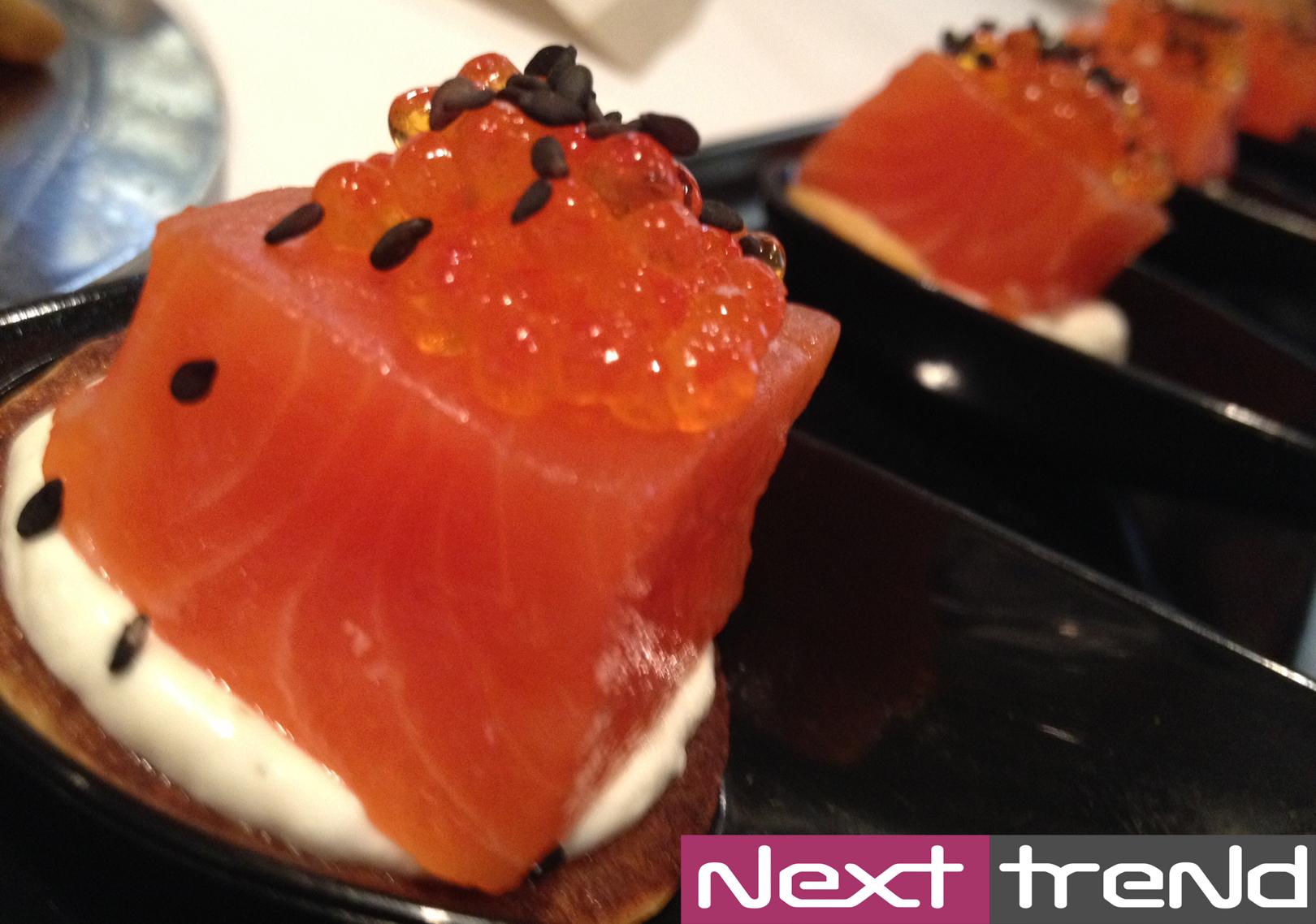 Gallery-hotel-menu-navidad-restaurante-nextic-nexttrend