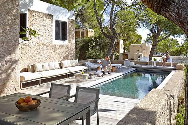 Gandiablasco-Flat Textil-mario-ruiz-mobiliario-exterior