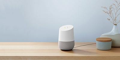 Google-Home (1)