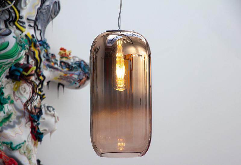 Gople-Lamp-Artemide-Big (4)