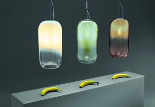 Gople-Lamp-Artemide-Big (8)