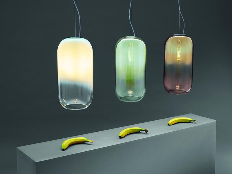 Gople-Lamp-Artemide-Big (8)