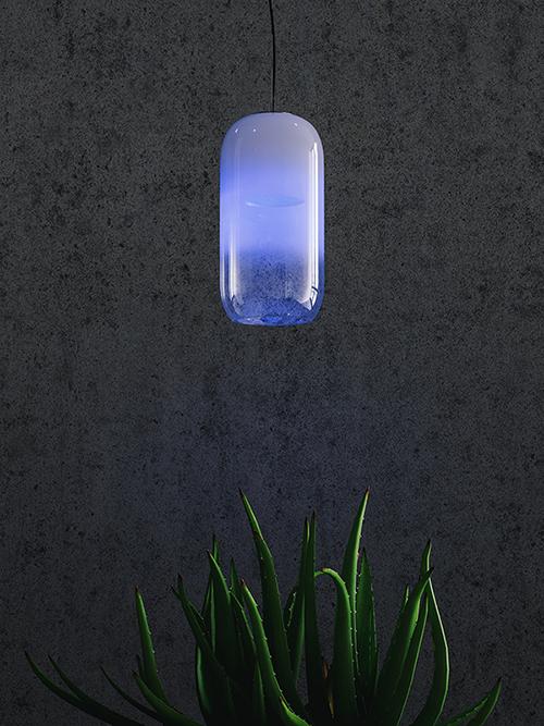 Gople-Lamp-Artemide-Big