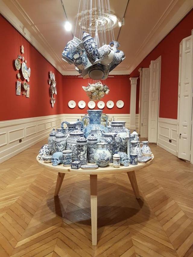 Guille-Garcia-Hoz-ceramica-talavera-Gerardo-Maribel-Maria-Cristina-Madrid (2)