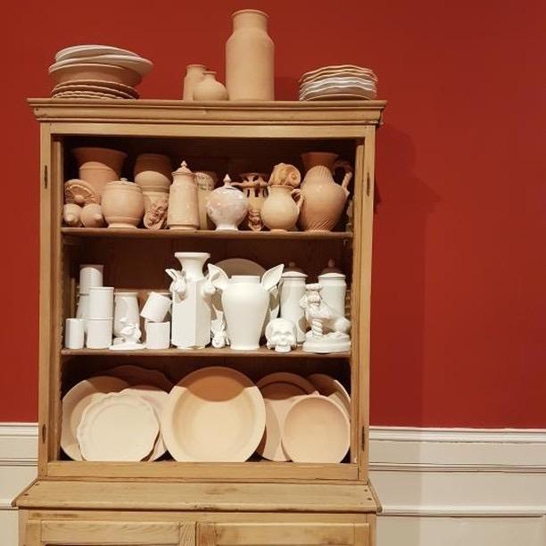 Guille-Garcia-Hoz-ceramica-talavera-Gerardo-Maribel-Maria-Cristina-Madrid (3)