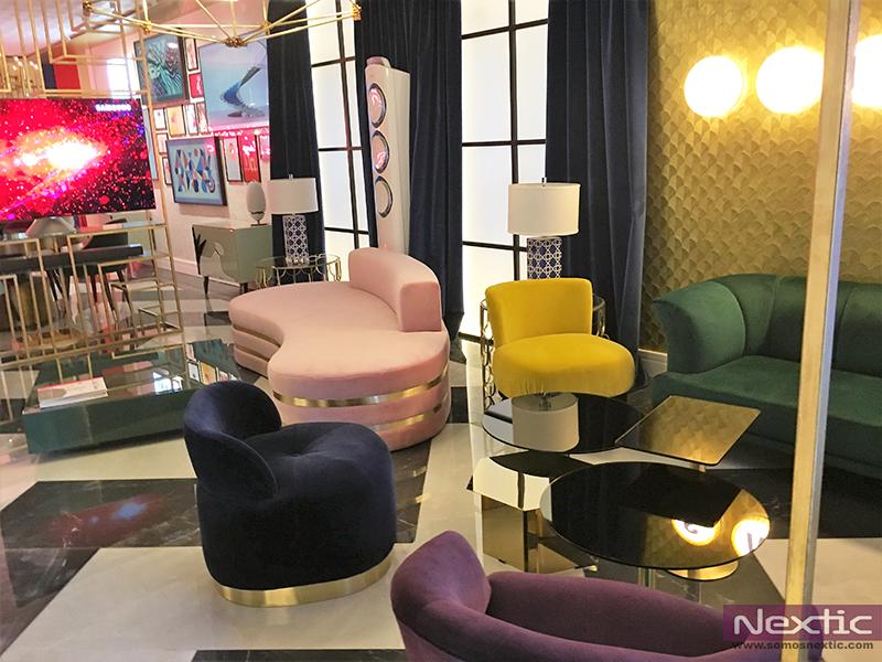 Guille-garcia-hoz-casa-decor-madrid-nextic-nextdeco-samsung-decoracion (16)