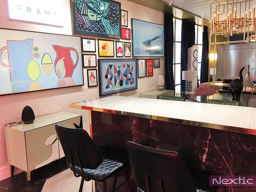 Guille-garcia-hoz-casa-decor-madrid-nextic-nextdeco-samsung-decoracion (2)