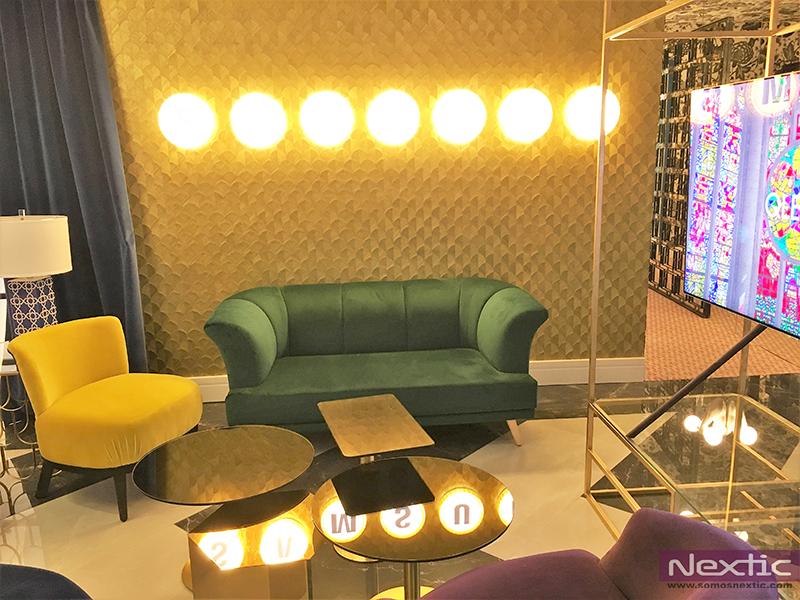 Guille-garcia-hoz-casa-decor-madrid-nextic-nextdeco-samsung-decoracion (21)