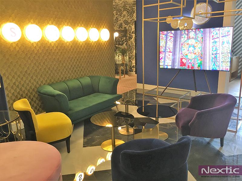 Guille-garcia-hoz-casa-decor-madrid-nextic-nextdeco-samsung-decoracion (23)