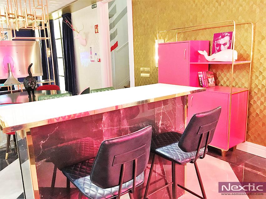 Guille-garcia-hoz-casa-decor-madrid-nextic-nextdeco-samsung-decoracion (3)