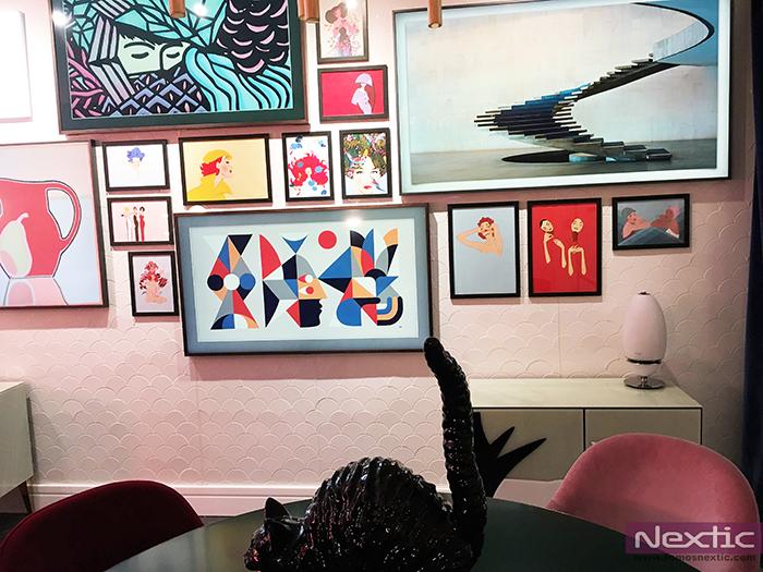 Guille-garcia-hoz-casa-decor-madrid-nextic-nextdeco-samsung-decoracion (7)