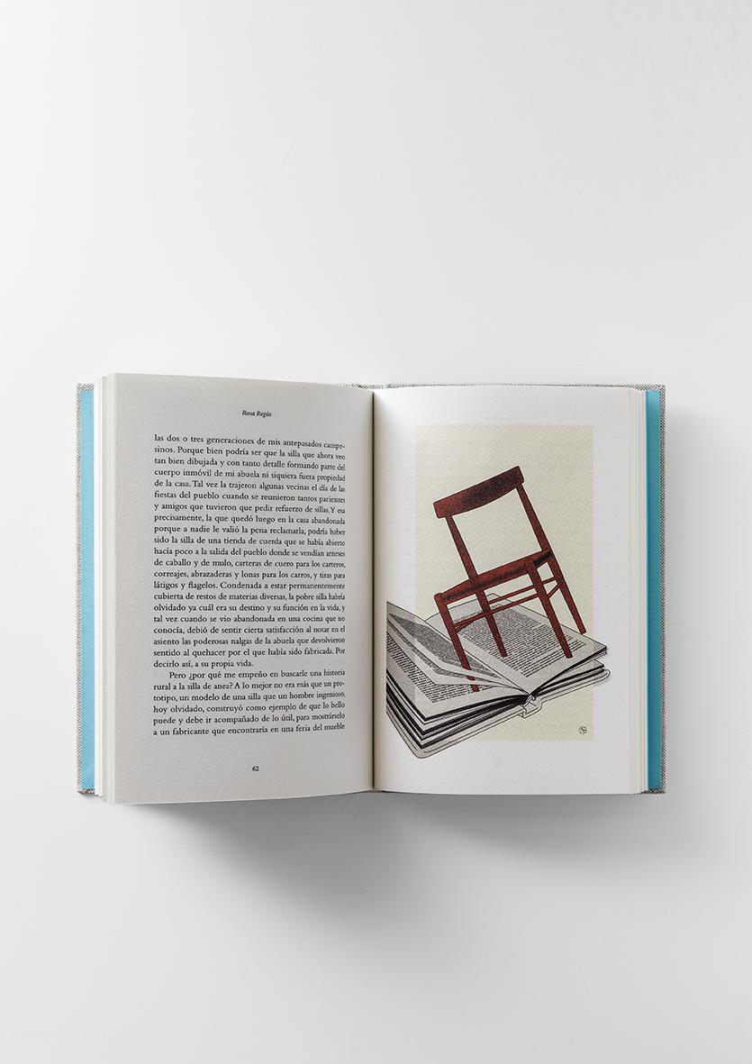 historias-para-leer-sentado_andreu-world_2