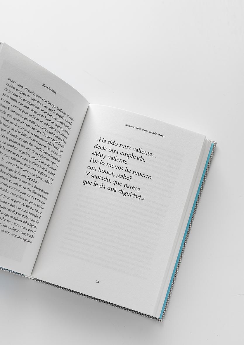 historias-para-leer-sentado_andreu-world_3