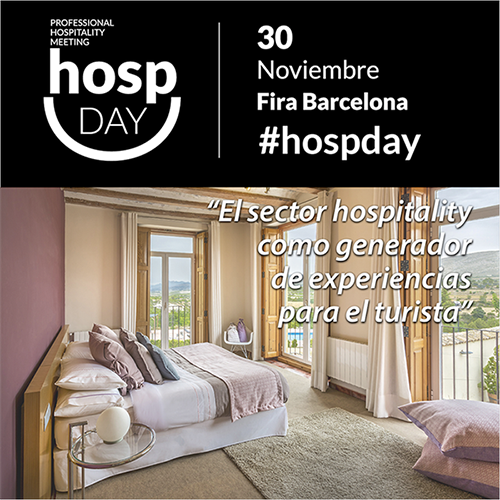 Hospday-professional-hospitality-meeting