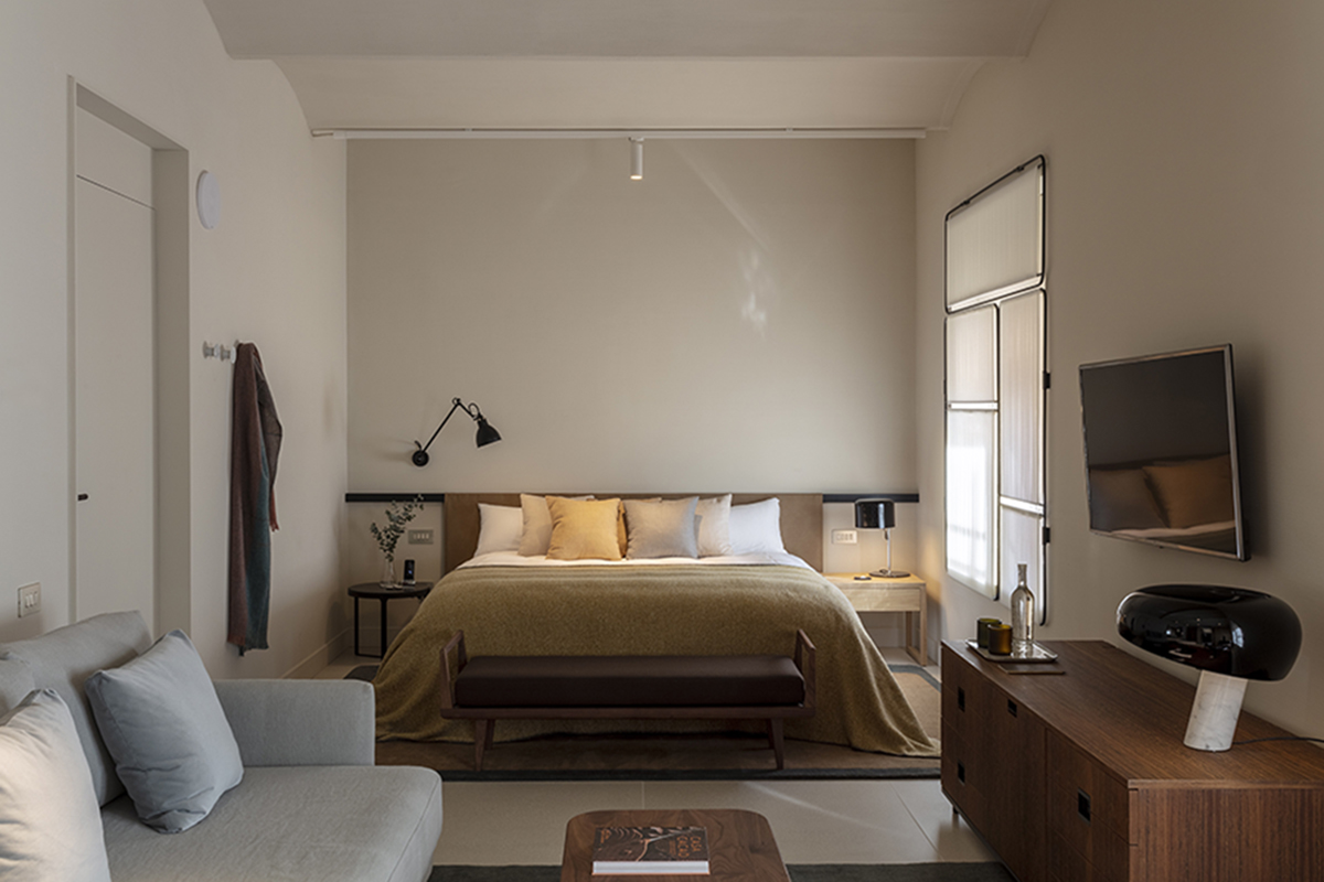 Hotel Casa Cacao_Sandra Tarruella Interioristas_foto Meritxell Arjalaguer_00
