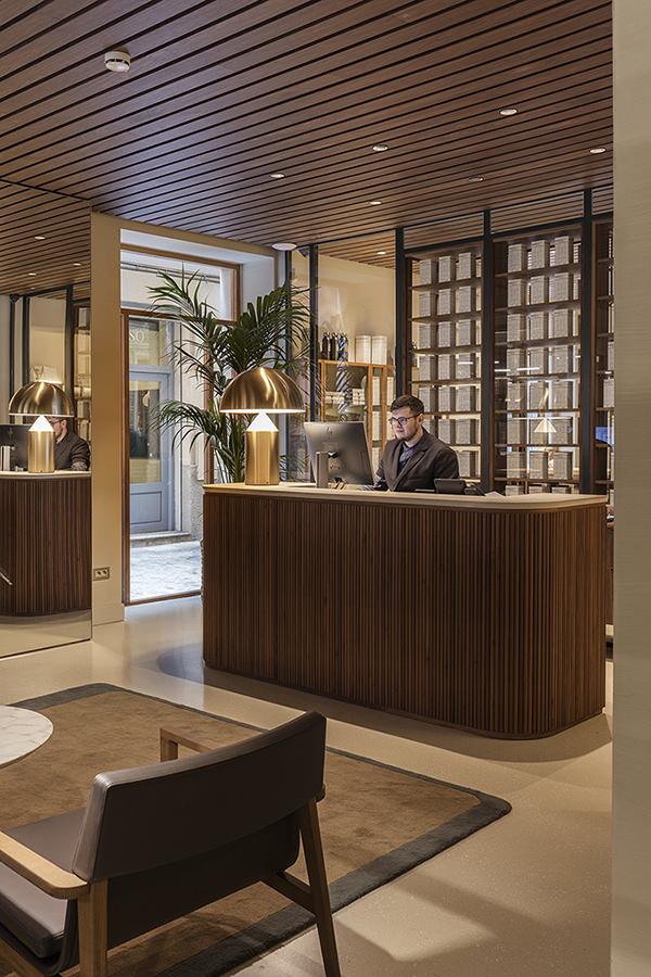 Hotel Casa Cacao_Sandra Tarruella Interioristas_foto Meritxell Arjalaguer_1.2jpg.