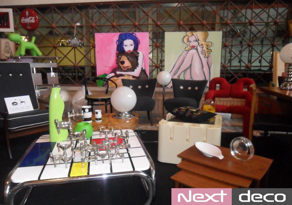 I-Love-retro-feria-vintage-decoracion-nextdeco