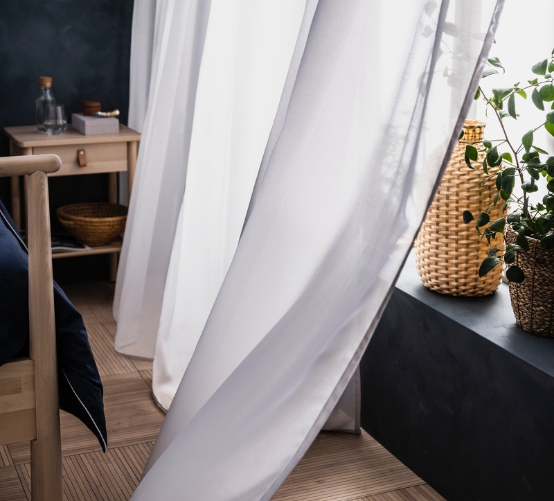 IKEA_GUNRID_PH173687 portada